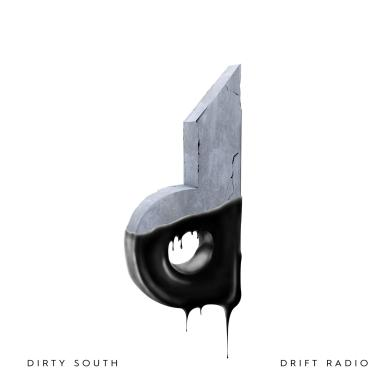 Dirty South Drift Radio