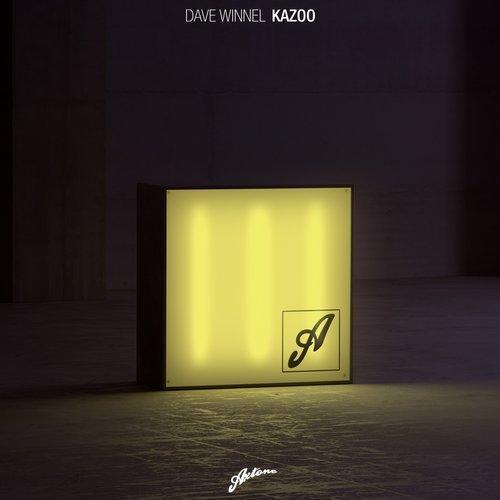 Dave Winnel Kazoo Axtone
