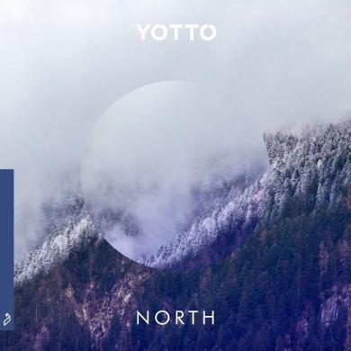yotto Anjunadeep north