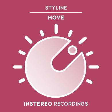 Styline Move InStereo Recordings
