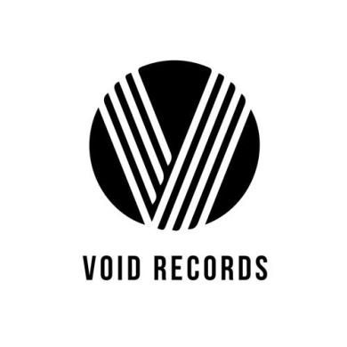 void records