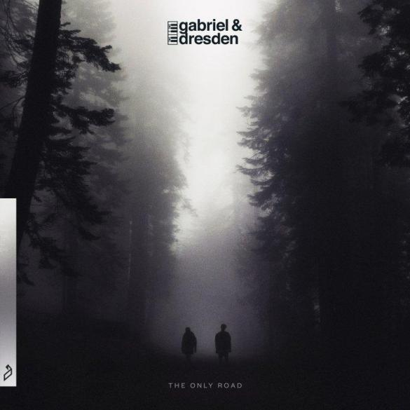gabriel & dresden waiting winter the only road