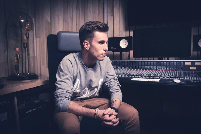 Nicky Romero Protocol Recordings Radio