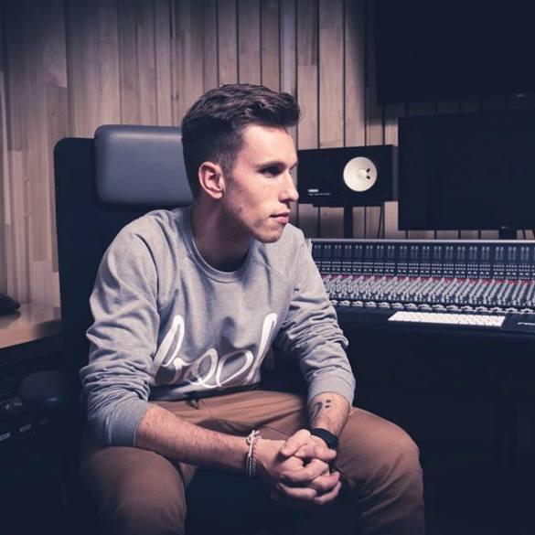 Nicky Romero Protocol Recordings Radio