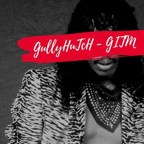 Rick James Give It To Me Baby GullyHuTcH Remix