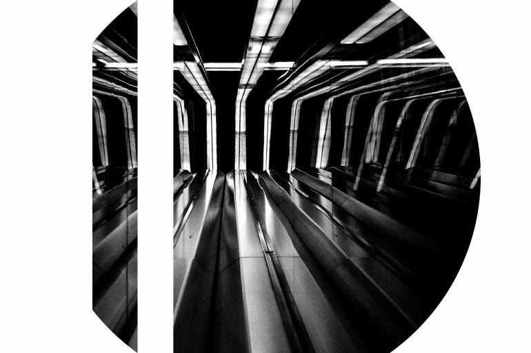 Made In Paris Erratic EP Dispatch The Journey Remix