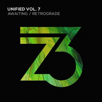 Anden Retrograde Zerothree Records Unified