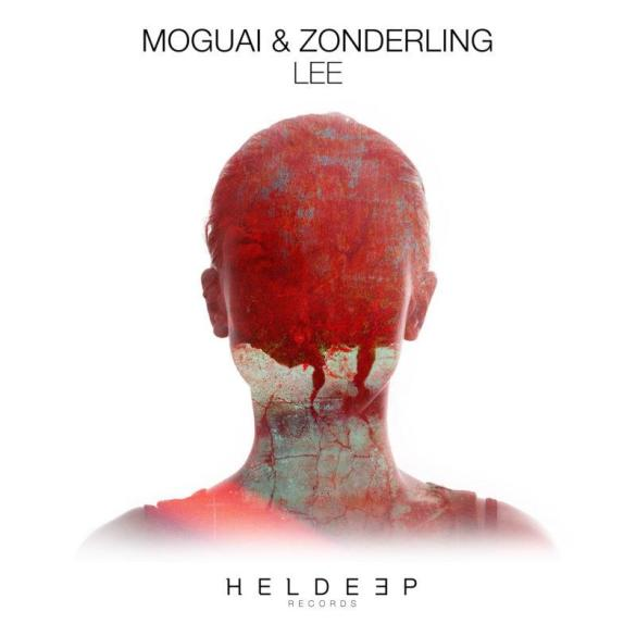 Zonderling MOGUAI Lee Heldeep Records Oliver Heldens