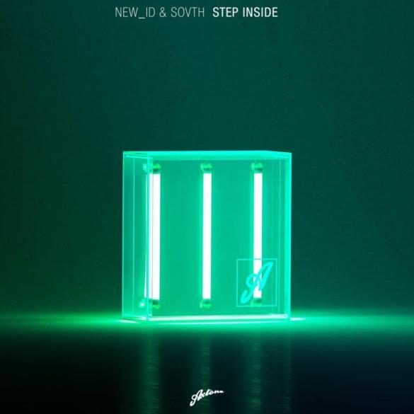 NEW_ID SOVTH Step Inside Axtone