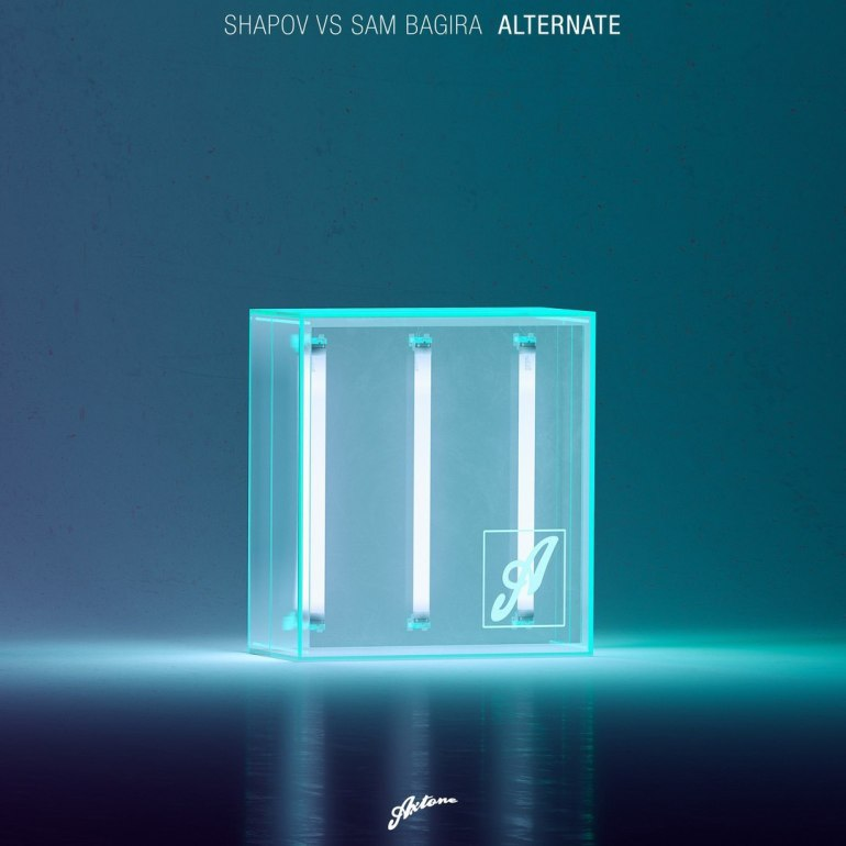 shapov sam bagira alternate axtone
