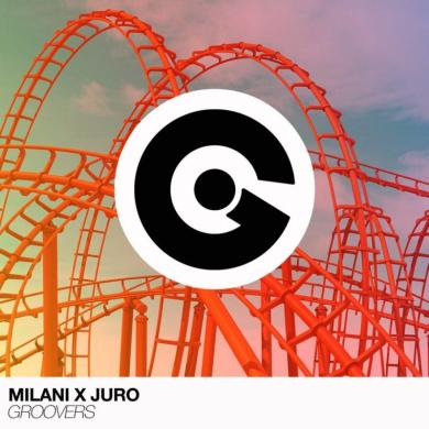 milani juro groovers ego italy