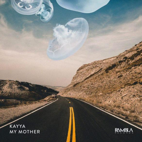 Kayya My Mother Rambla