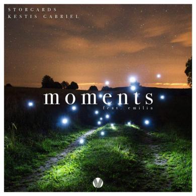 storgards Moments emilia Kestis Gabriel void
