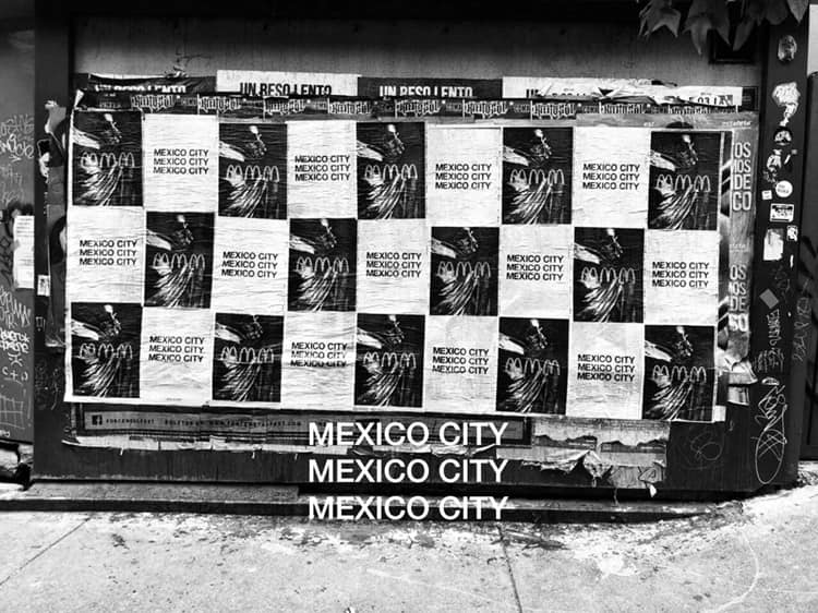 Image result for swedish house mafia mexico city