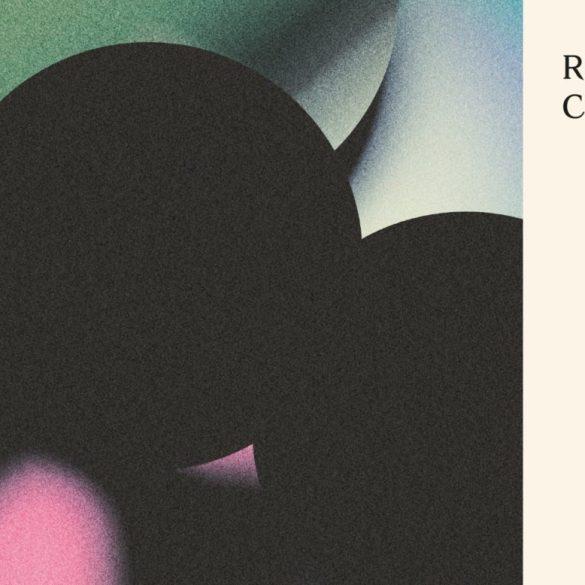 riva starr curveballs album Truesoul
