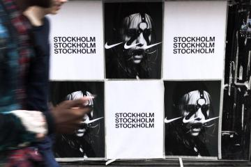 Swedish House Mafia posters Stockholm Bmdwithfriends