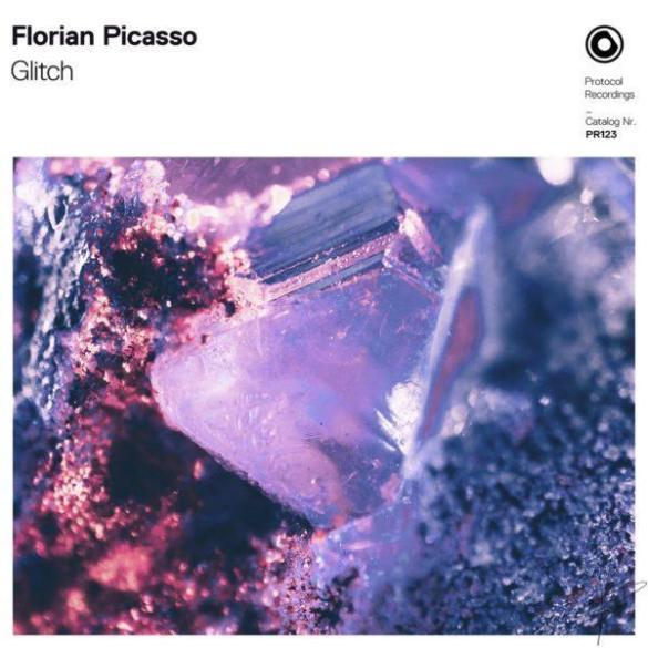 Florian Picasso Glitch Protocol