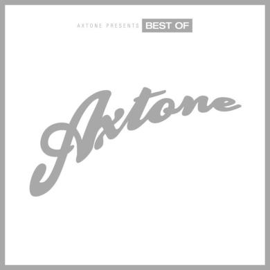 Axtone shuts down Axtone presents Best Of Mix