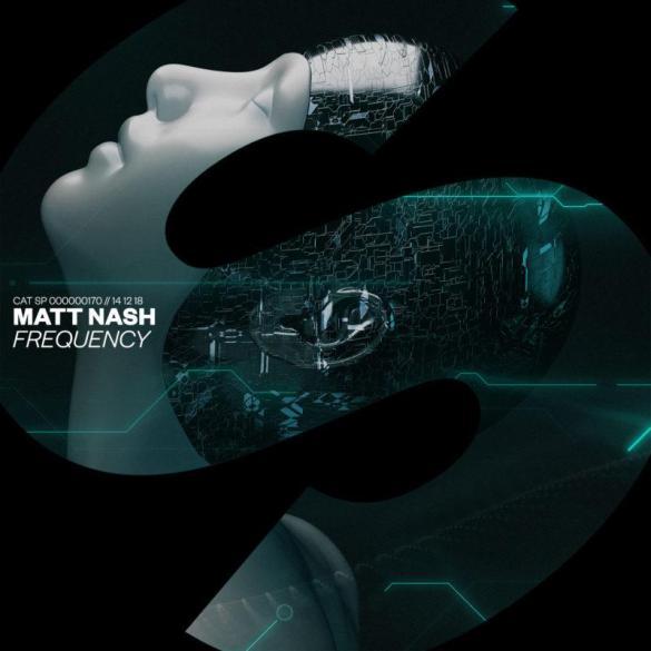 Matt Nash Frequency SPRS Spinnin