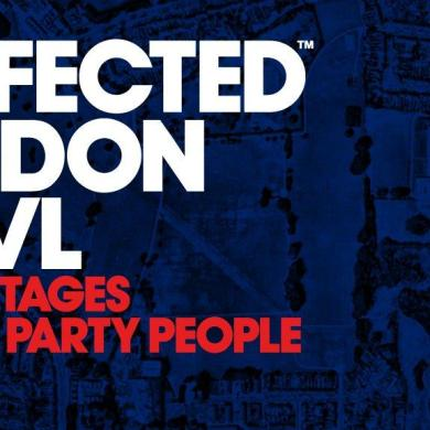 defected london fstvl info