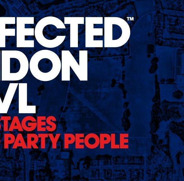 defected london fstvl info