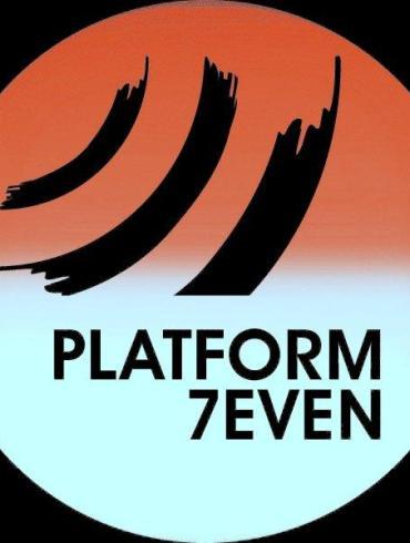 NACH Are You Alive Platform 7even