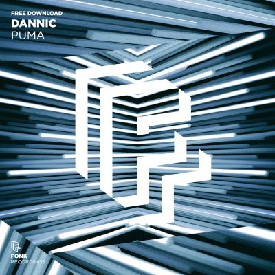 Dannic Puma Free Download