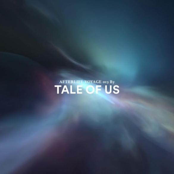 Tale Of Us Afterlife Voyage 013