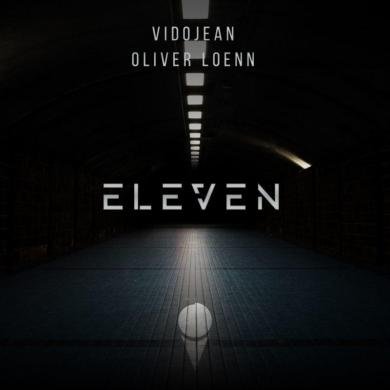 Vidojean X Oliver Loenn eleven