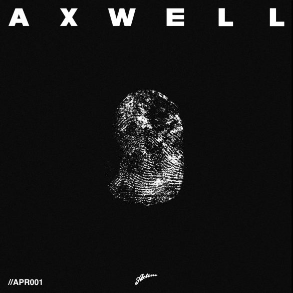 Axwell Axtone Approved 001