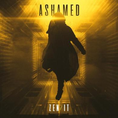 Zen/it Ashamed Sony Music
