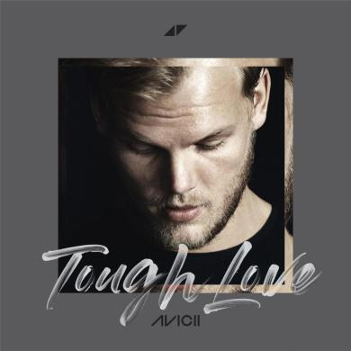 Avicii Tough Love TIM album
