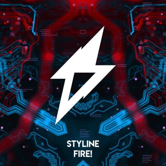 Styline FIRE