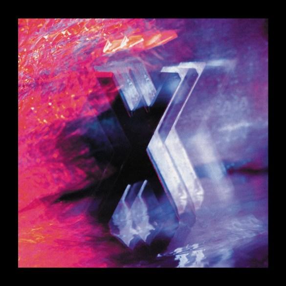 Adriatique X EP Siamese