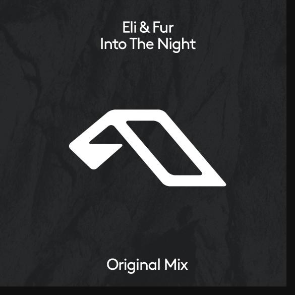 eli & fur into the night