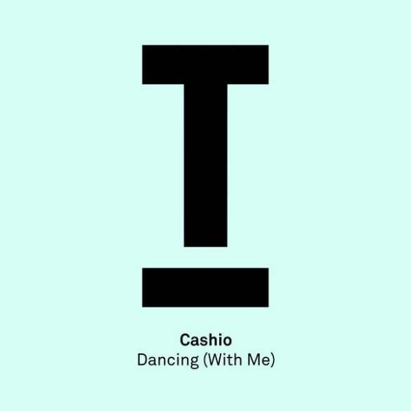 cashio dancing with me toolroom