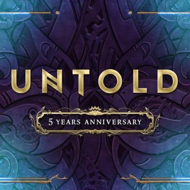 How to watch UNTOLD Festival 2019 live stream