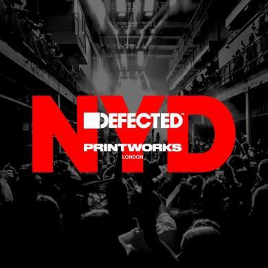 defected printworks nyd