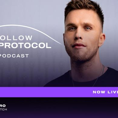 Nicky Romero Twitch live stream