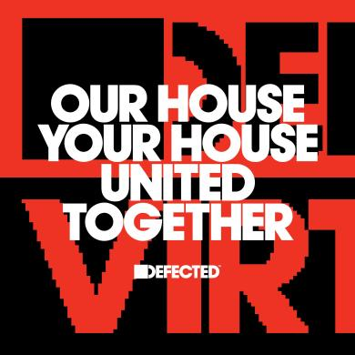 Defected Virtual