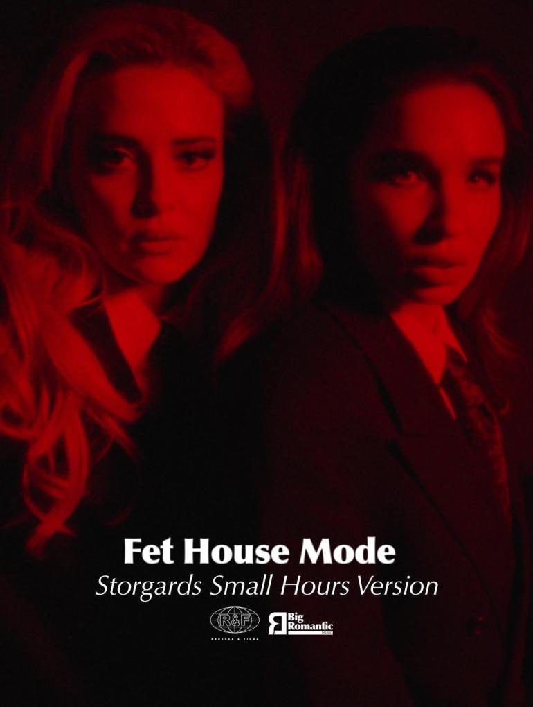 rebecca fiona fet house mode storgards remix