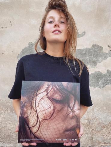 Charlotte de Witte Return To Nowhere EP