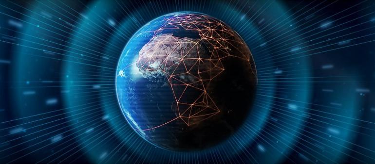 Tomorrowland Around the World digital music festival