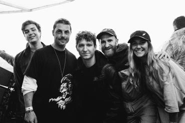 Axtone Crew Tomorrowland 2019