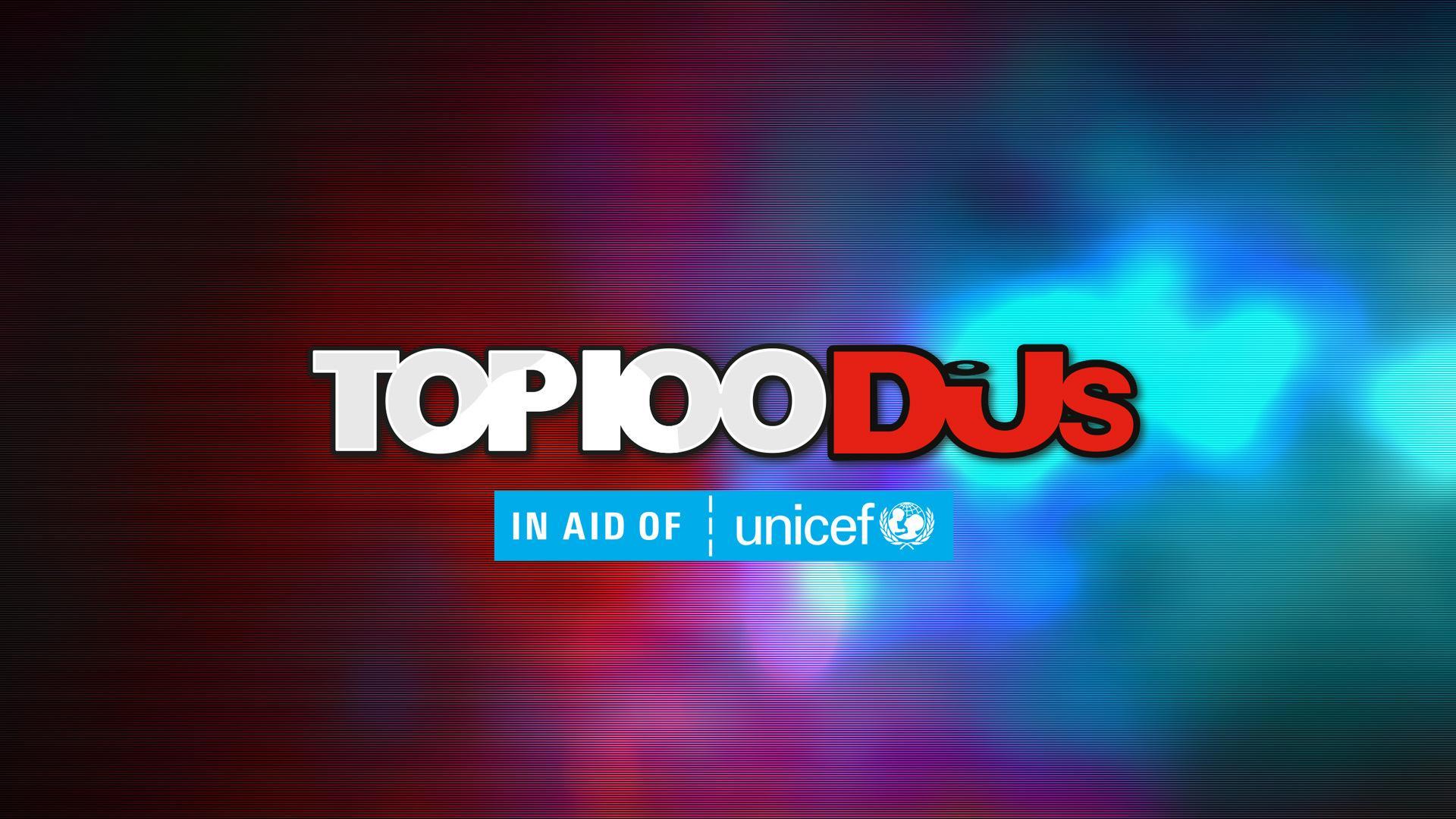 Analysis 2020 S Dj Mag Top 100 Djs Results