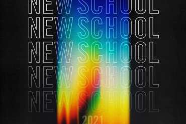 Toolroom Trax Leaders Of The New School 2021