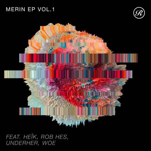 Renaissance Merin EP