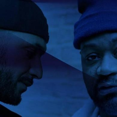 Loco Dice & Ghostface Killah