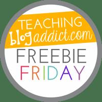 teaching-blog-addict-free-printable