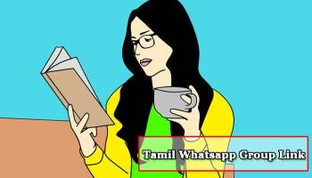 Funny WhatsApp Group Links for Funny Videos, Memes, Status